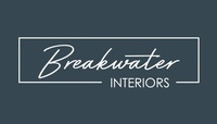 Breakwater Interiors