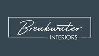 Breakwater Interiors