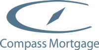 Compass Mortgage - Dawn Emerson