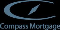 Compass Mortgage - Dawn Emerson