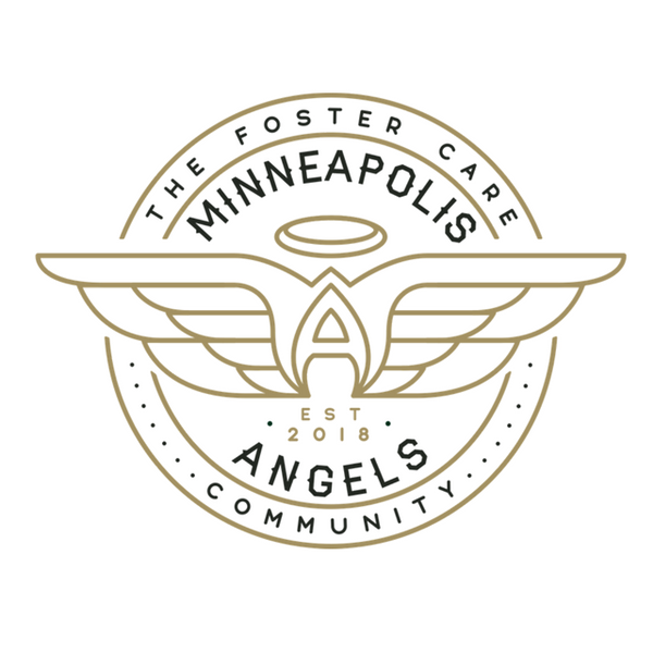 Minneapolis Angels