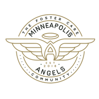 Minneapolis Angels