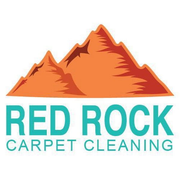 Red Rock Carpet Cleaning