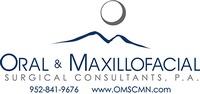 Oral & Maxillofacial Surgical Consultants PA