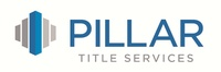 Pillar Title Services