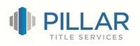 Pillar Title Services