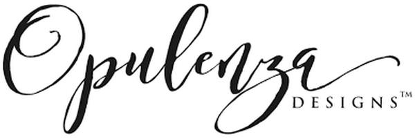 Opulenza- Katee Dupont