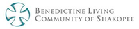 Benedictine Living Community of Shakopee