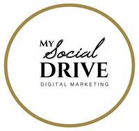 My Social Drive llc