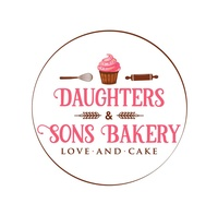 Daughters & Sons Bakery