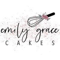 Emily Grace Cakes