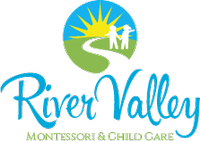 River Valley Montessori