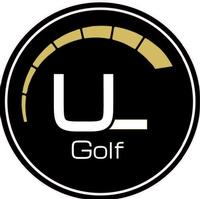 Unlocked Golf