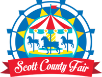 Scott County Agricultural Society - Scott County Fair