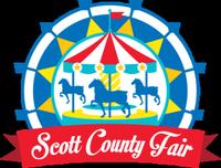 Scott County Agricultural Society - Scott County Fair