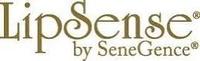 SeneGence- Dawn Holzer