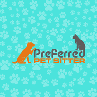 Preferred Pet Sitter