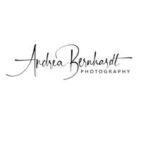 Bernhardt Photography LLC