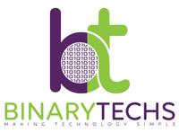 Binary Techs Inc.