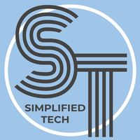 Simplified Tech