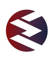EUROWORX
