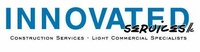Innovated Services LLC