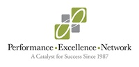 Performance Excellence Networking