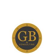 Guardian Billing, LLC