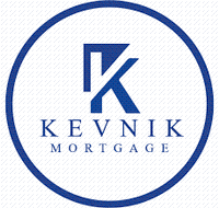 Kevnik Mortgage