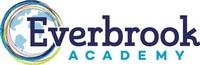 Everbrook Academy