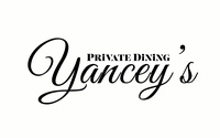 Yancey's Private Dining