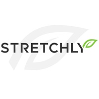 Stretchly, LLC
