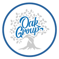 Kevnik Mortgage- OAK Group