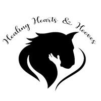 Healing Hearts & Hooves