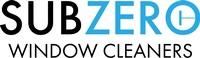Subzero Window Cleaners
