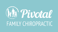 Pivotal Family Chiropractic