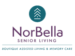 NorBella Senior Living