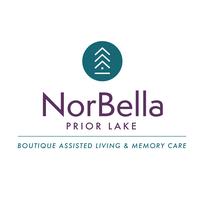 NorBella Senior Living