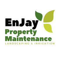 EnJay Property Maintenance