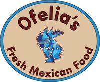 Ofelia's Fresh Mexican Food