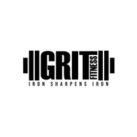 GRIT Fitness