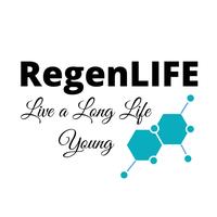 Regenlife Anti-Aging