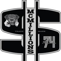 McMillions Apparel Company
