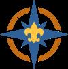 BSA Troop 7339 Northern Star Council