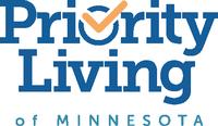 Priority Living of Minnesota