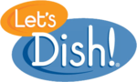 Gallery Image lets%20dish.png