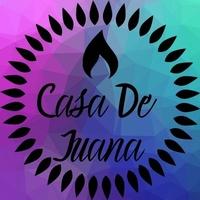 Casa De Juana
