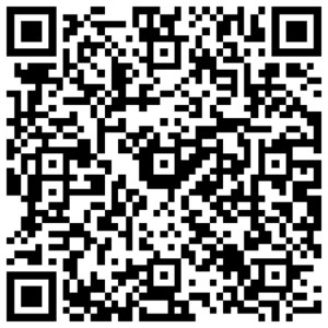 Scan QR Code for quick access to our booking page