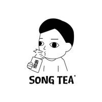 Song Tea & Poke