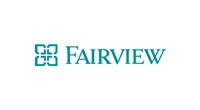 Fairview Clinic - Prior Lake